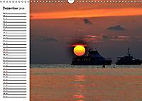 So schön sind die Malediven (Wandkalender 2019 DIN A3 quer) - Produktdetailbild 12