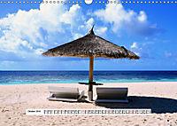 So schön sind die Malediven (Wandkalender 2019 DIN A3 quer) - Produktdetailbild 10
