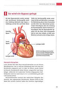 So schützen Sie Ihr Herz - Produktdetailbild 8
