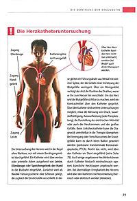 So schützen Sie Ihr Herz - Produktdetailbild 6