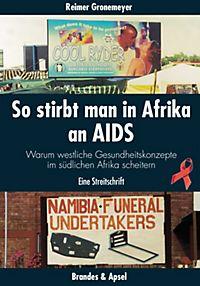 download יהדות אתיופיה : זהות