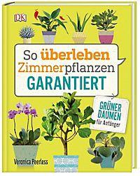 zimmerpflanzen buch: Passende Angebote jetzt bei Weltbild.de
