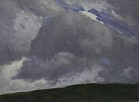So weit und groß - Die Natur des Otto Modersohn - Produktdetailbild 5