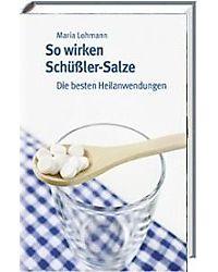 Das saure basen kochbuch buch portofrei bei weltbildde for Schüssler salze bei bindegewebsschw che