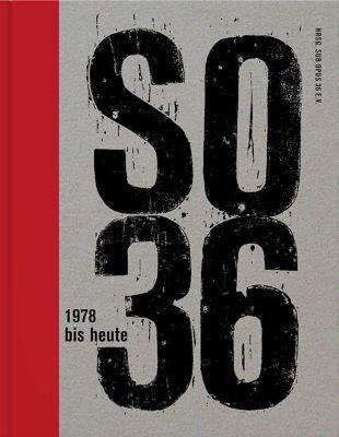 SO36, m. DVD -  pdf epub