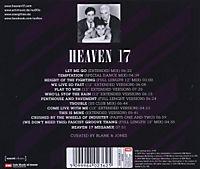 So80s Presents Heaven 17 (Cura - Produktdetailbild 1