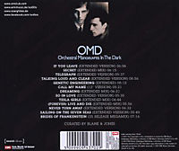 So80s Presents OMD - Produktdetailbild 1