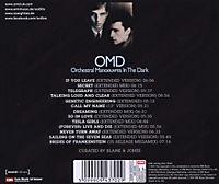 So80s Presents OMD - Produktdetailbild 1