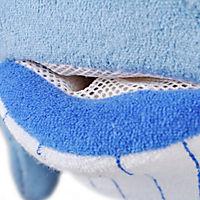 SoapSox - Wal Jackson - Produktdetailbild 4