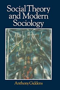 social change and modernity Social change and modernity by hans haferkamp (editor), neil j smelser (editor) starting at $744 social change and modernity has 2 available editions to buy at alibris.
