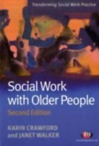 social work for older immigrants Although immigration served as a source of economic productivity and younger workers in areas where the population and workforces were aging, a large share of the immigration was comprised of illegal immigration flows.
