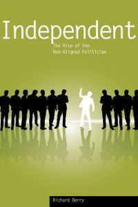 Societas: Independent, Richard Berry