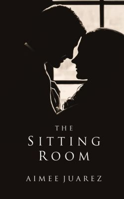 Society of Psychical Studies: The Sitting Room (Society of Psychical Studies, #1), Aimee Juarez