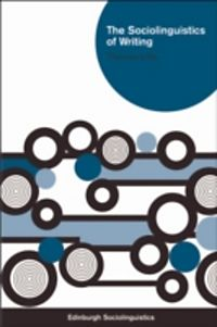 academic writing pdf ebook ds