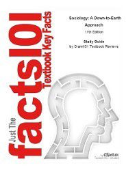 Sociology, A Down-to-Earth Approach, CTI Reviews