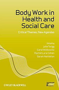 health sociology and social care We present a broadened view of medical sociology that encompasses a sociology of health and studying healthcare as part of sociology, social care and social.