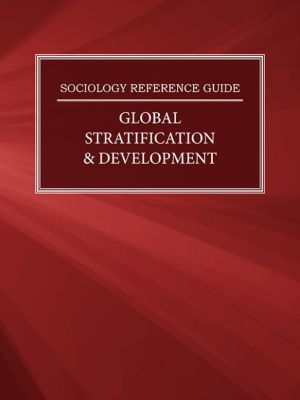 the impact of globalisation on stratification Contemporary economic globalisation:  stratification balazs ujvari 2011 fall semester  1  the impact of the controversies within the contemporary world.