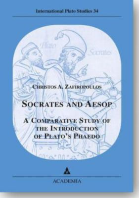 an analysis of the disagreement between socrates and plato A short summary of plato's gorgias conversation between socrates and four fellow citizens socrates was indeed plato's teacher.