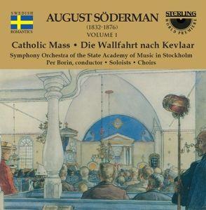 Soderman Katholische Messe/Wallfahrt Nach Kevlaar, Soderman