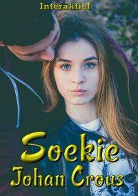 Soekie, Johan Crous