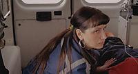 Sofia's Last Ambulance - Produktdetailbild 7