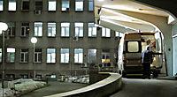 Sofia's Last Ambulance - Produktdetailbild 5