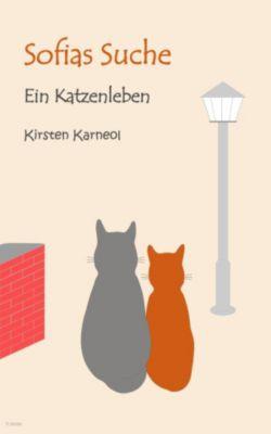 Sofias Suche, Kirsten Karneol