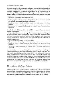 Software Product Management and Pricing - Produktdetailbild 9