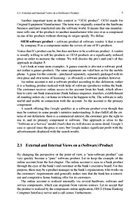 Software Product Management and Pricing - Produktdetailbild 3