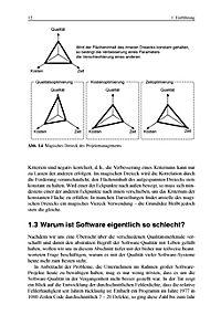 Software-Qualität - Produktdetailbild 6