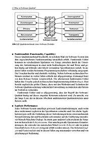 Software-Qualität - Produktdetailbild 3