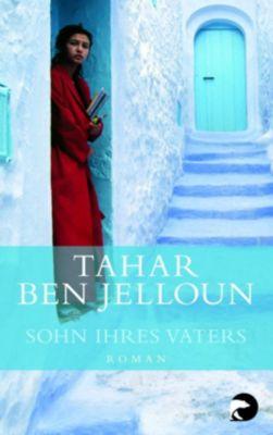 Sohn ihres Vaters - Tahar Ben Jelloun |