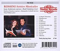 Soirees Musicales - Produktdetailbild 1