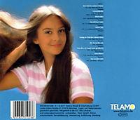 Solang Ein Mädchen Träumen Kann - Produktdetailbild 1
