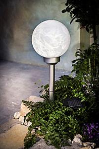 Solar-Balkonbeleuchtung - Produktdetailbild 1