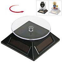 sternen projektor led jetzt bei bestellen. Black Bedroom Furniture Sets. Home Design Ideas