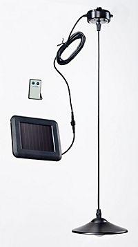 solar leuchtturm helgoland jetzt bei bestellen. Black Bedroom Furniture Sets. Home Design Ideas