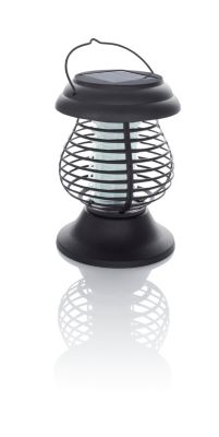 Solar-Lampe Flame 2in1