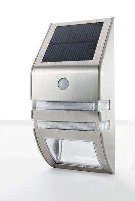 Solar-Nachtlicht mit Bewegungsmelder