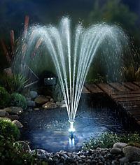 Solar-Springbrunnen - Produktdetailbild 5