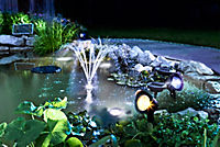 Solar-Springbrunnen - Produktdetailbild 6