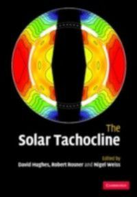 Solar Tachocline