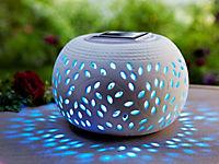 """Solar-Tischleuchte """"Ceramica"""" - Produktdetailbild 3"""