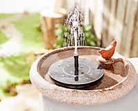 Solar-Wasserspiel - Produktdetailbild 1