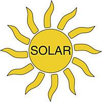 """Solarleuchte """"Art"""" - Produktdetailbild 1"""