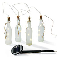 Solarleuchte Bottles - Produktdetailbild 1