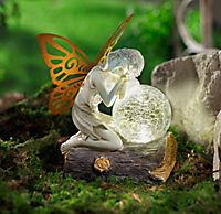 "Solarleuchte ""Elfe"" - Produktdetailbild 3"