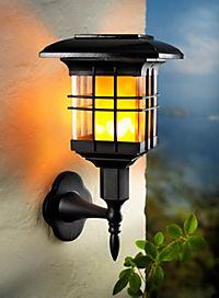 "Solarleuchte ""Flame"", 3 in 1 - Produktdetailbild 4"