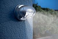 Solarstrahler 20 LEDs - Produktdetailbild 1