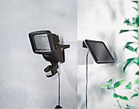Solarstrahler mit 120 LEDs - Produktdetailbild 1
